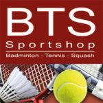 BTS Sportshop